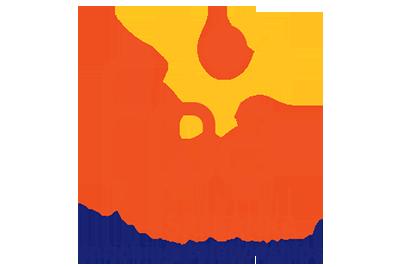 FPA Sri Lanka